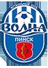 ФК Волна (Пинск)
